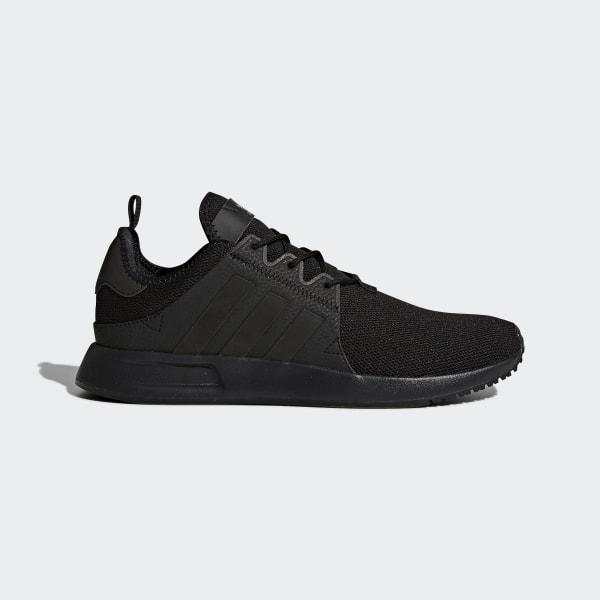 adidas X_PLR Schoenen Zwart | adidas Officiële Shop