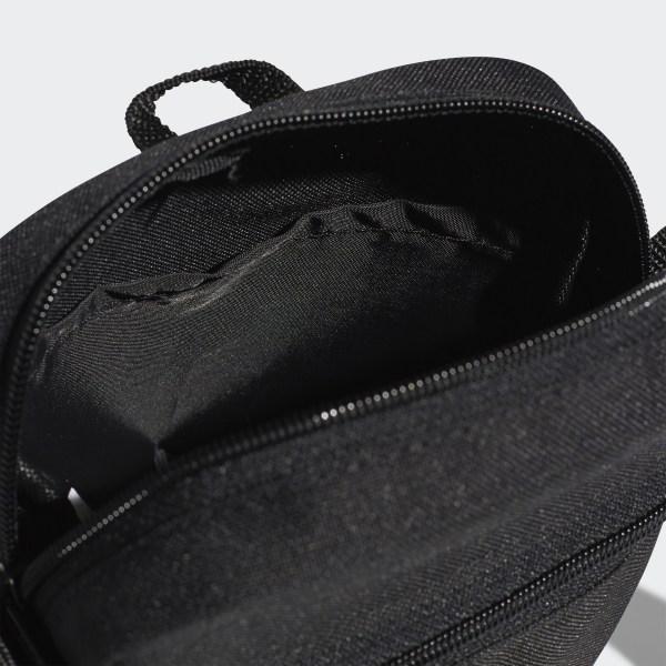 c7d84c28e adidas linear core rucksack schwarz schwarz weiß