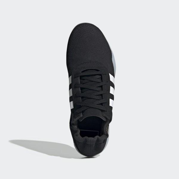Chaussure Taekwondo Team Noir adidas | adidas France