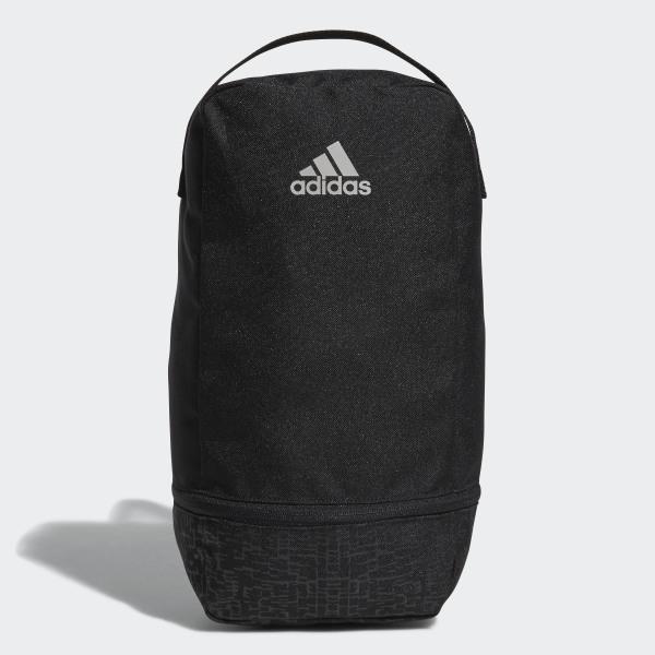 33538c03 adidas Mochila ADI SHOEBAG - Negro   adidas Mexico