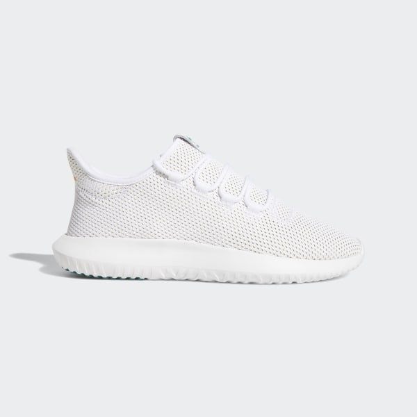 ADIDAS TUBULAR SHADOW DB2701