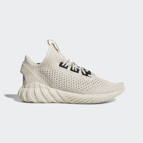 detailed look 1a2c6 188a5 adidas Tubular Doom Sock Primeknit Shoes - Brown | adidas Australia