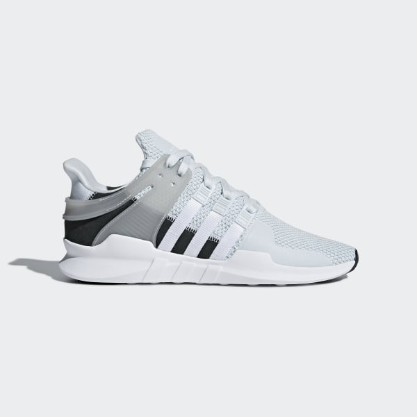 adidas Buty EQT Support ADV Shoes Bialy   adidas Poland