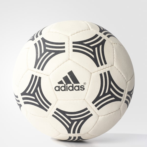 986d030bf55396 adidas Tango Sala Ball - White | adidas US
