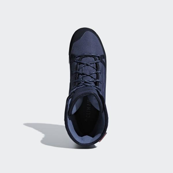 adidas TERREX Choleah Padded ClimaProof Schuh Blau | adidas Deutschland