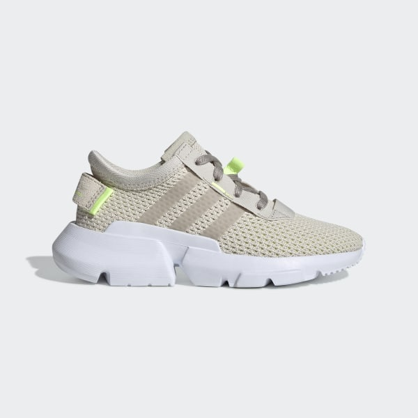 adidas POD S3.1 Schuh Lila | adidas Deutschland