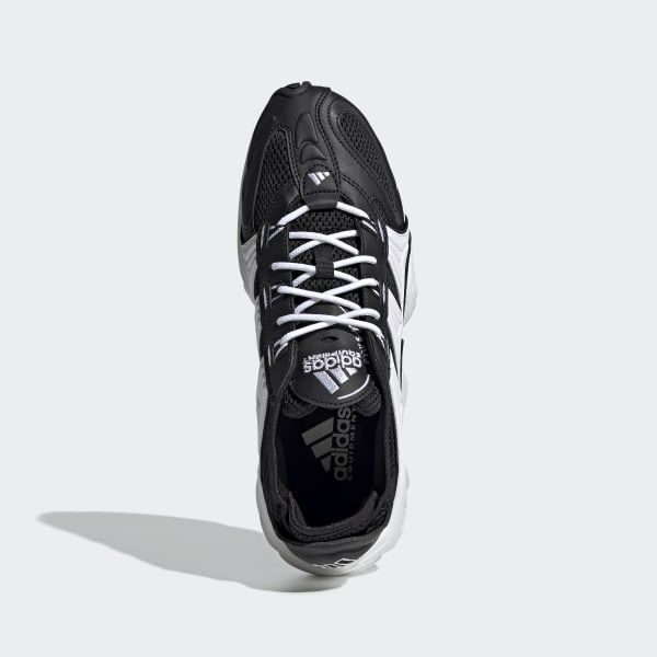 best sneakers d1a55 8aaaf FYW S-97 Shoes Core Black   Active Orange   Core Black G27986