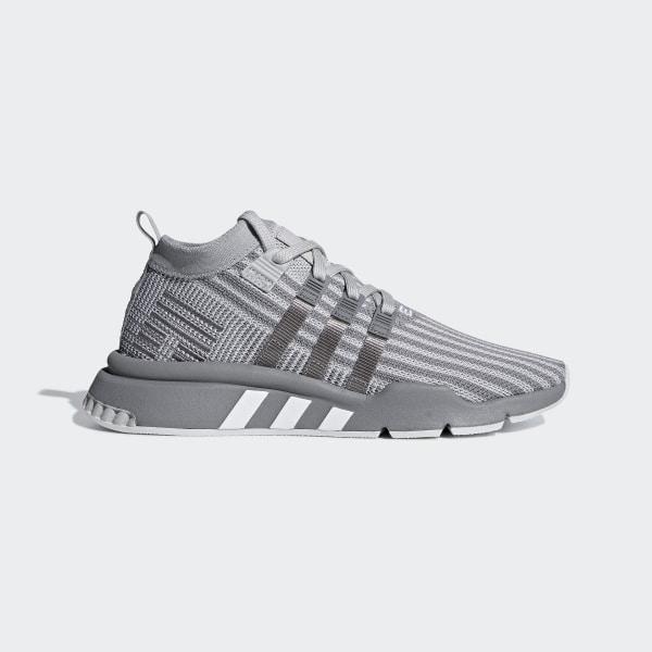 Store France [t10djsA] En Promotion chaussures adidas sport