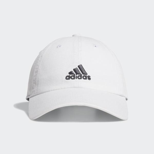 more photos 42b0c 940e2 Ultimate Hat White CK4803
