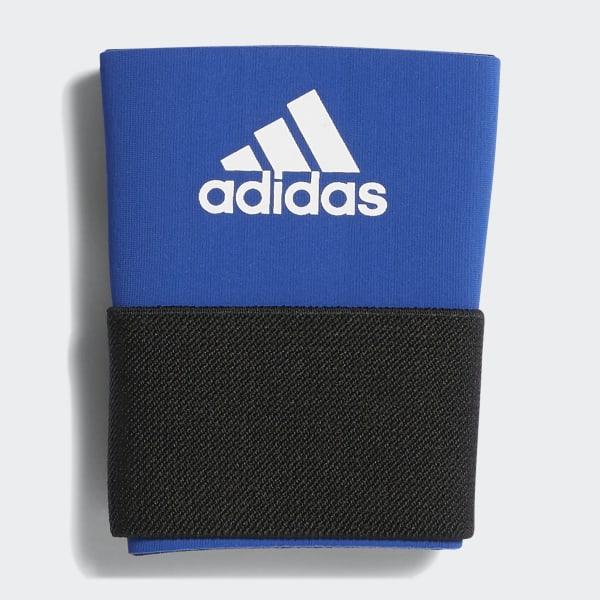 3a1b90ba5 Pro Series Wrist Support Collegiate Royal / White AZ9677