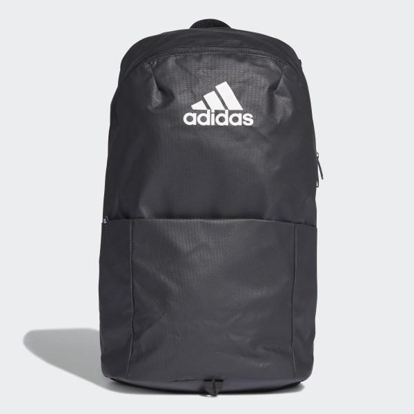 adidas Training ID Backpack Black   adidas Switzerland