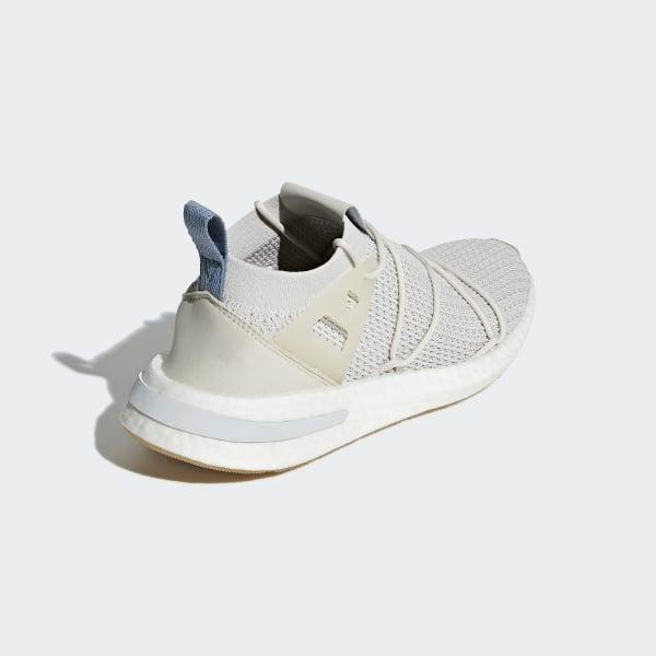 adidas Zapatillas Arkyn Primeknit Gris | adidas Argentina