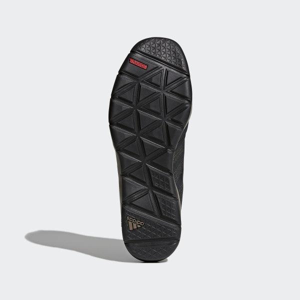 adidas Anzit DLX Schuh Schwarz   adidas Deutschland