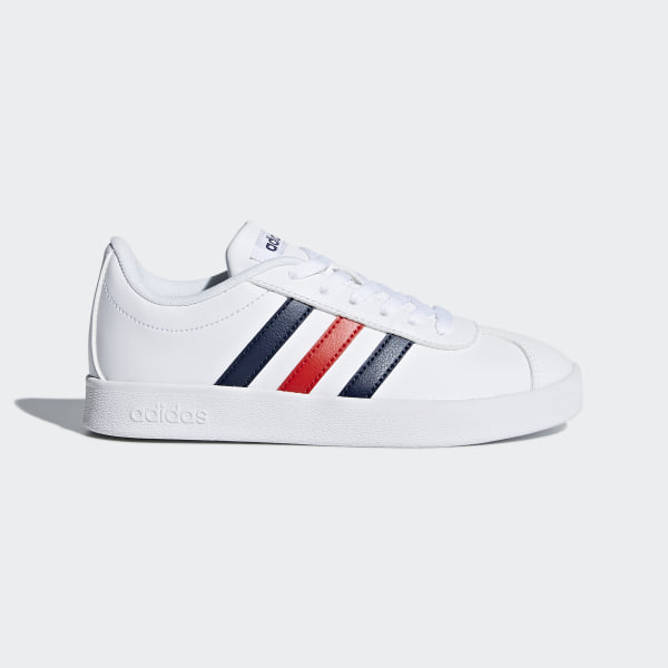 acheter des chaussures exclusives acheter des chaussures