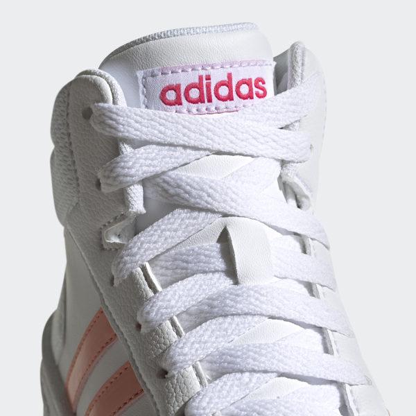 neueste Nike Air Pegasus 83 Premium Schuhe Weinrot ZDE98112