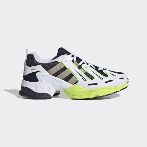 adidas EQT Gazelle Schuh Gelb | adidas Deutschland