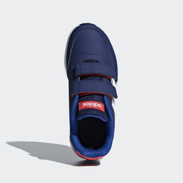 Bambino Adidas Scarpe B76055 B76055 B76055 Scarpe Scarpe
