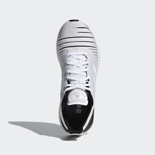 adidas Solar Drive ftwr whitecore black (Damen) (AC8141)