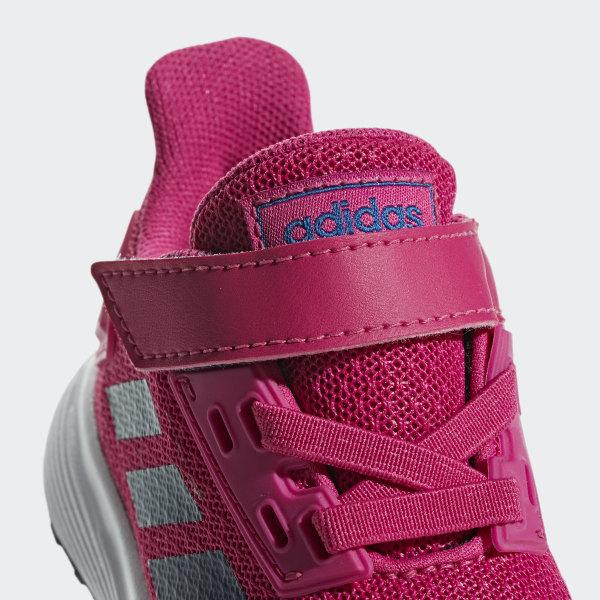 adidas Duramo 9 Schoenen Roze | adidas Officiële Shop