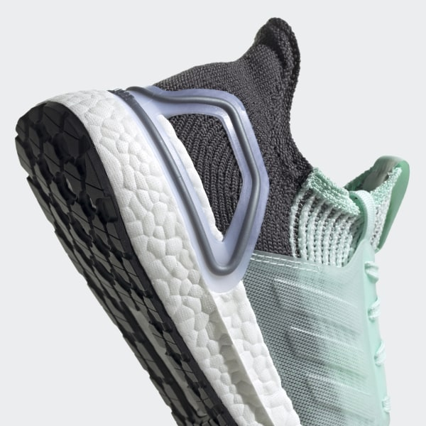 sports shoes 6a52f 13cb3 Ultraboost 19 Shoes Ice Mint   Ice Mint   Grey Six F35285