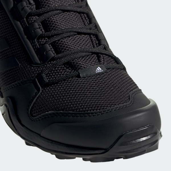 hombre adidas terrex tracerocker gtx shoes core black core ...