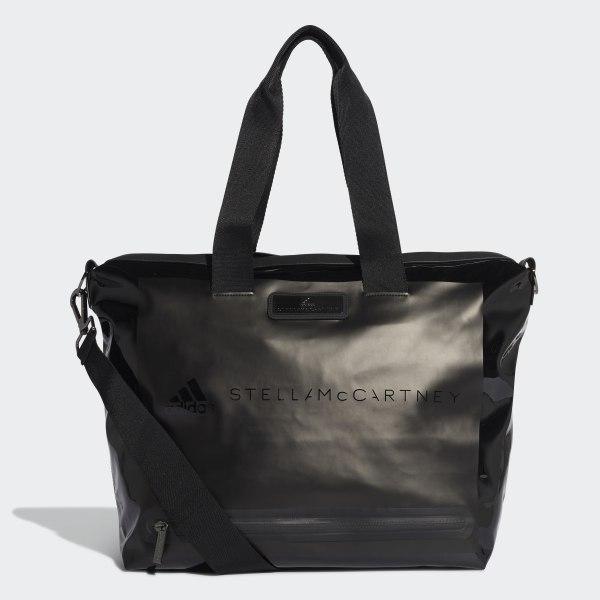 2a629693 adidas The Studio Bag - Black | adidas UK