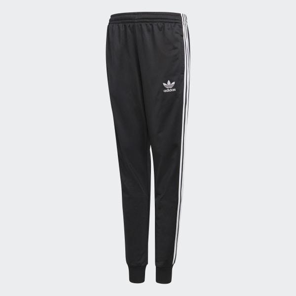 adidas SST Track Pants - Black | adidas US