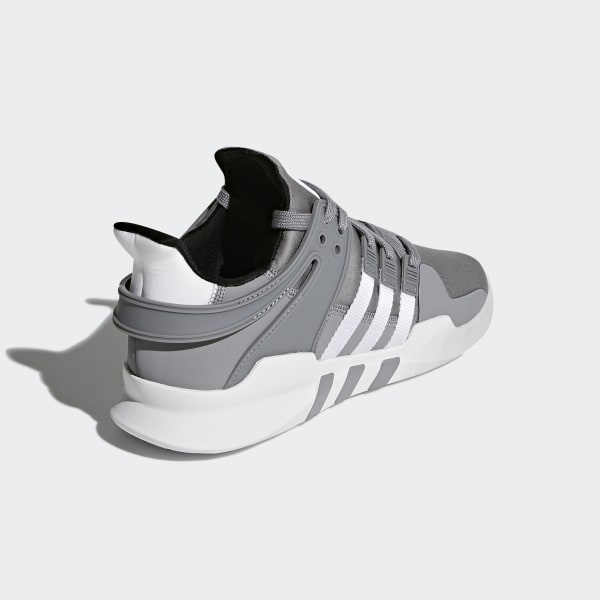 Chaussure EQT Support ADV Gris adidas | adidas France
