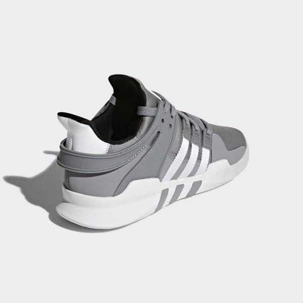 Adidas Heren Originals EQT Support 9317 Schoenen Cloud Wit