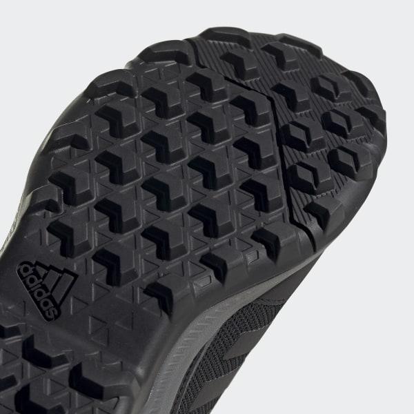 adidas Terrex Eastrail Shoes Grå adidas Sweden    adidas Terrex Eastrail Shoes Grå   title=          adidas Sweden