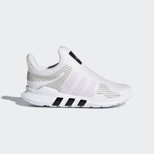 promo code d333a 973dd adidas EQT ADV 360 Shoes - White   adidas Australia