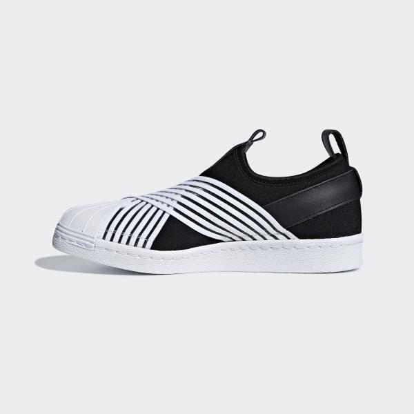Schuhe Schuhe Schuhe adidas Superstar Slip On W D96703
