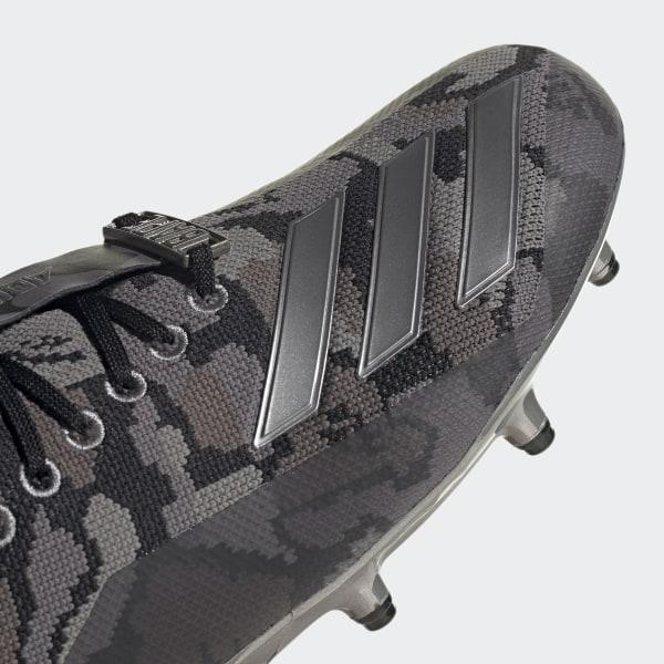 2c3777b09851 adidas x BAPE Cleats Black / Black / Core Black EE7074