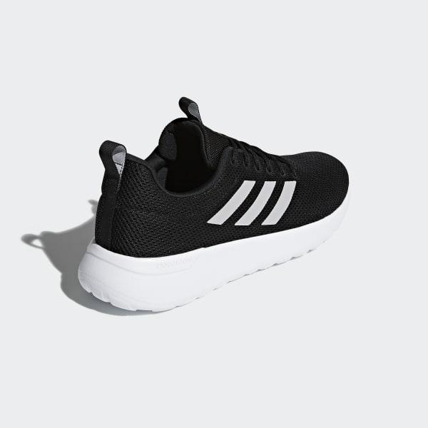 Adidas Sneaker schwarz B96567