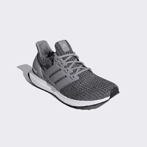 adidas Ultraboost Shoes Grey   adidas UK