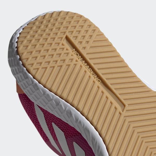 Chaussure FortaGym Rose adidas | adidas France