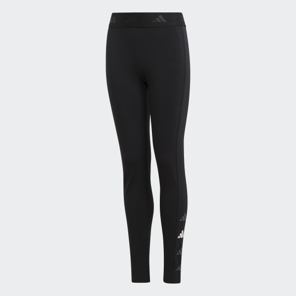 3a86a2a12c adidas ID The Pack Tights - Black | adidas US