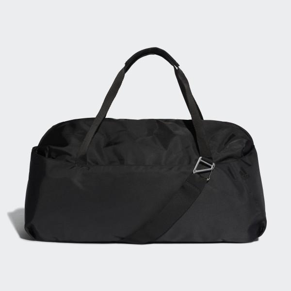 1de4f679a965 adidas Спортивная сумка Training ID - черный | adidas Россия
