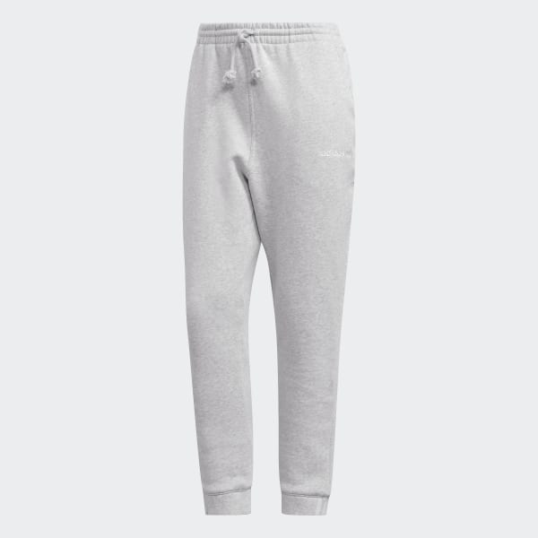 Adidas Originals Coeeze Leggings Light Grey Heather