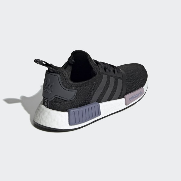 huge selection of 5fbe1 26404 adidas NMD Runner Shoes - Black | adidas US