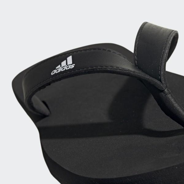 21ffb5e09 Eezay Flip-Flops Core Black / Cloud White / Core Black F35029