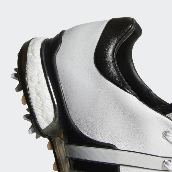 adidas Tenis Tour360 Boost 2.0 Blanco | adidas Mexico