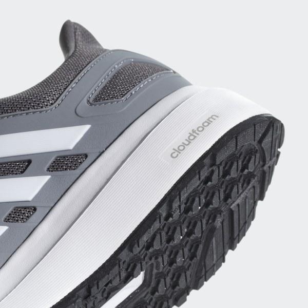 Adidas Essentials Chaussure Energy Cloud 2.0 Noir blanc