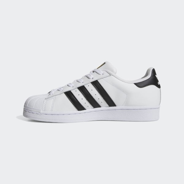 d6a4da67d04 Superstar Shoes Cloud White / Core Black / Cloud White C77153