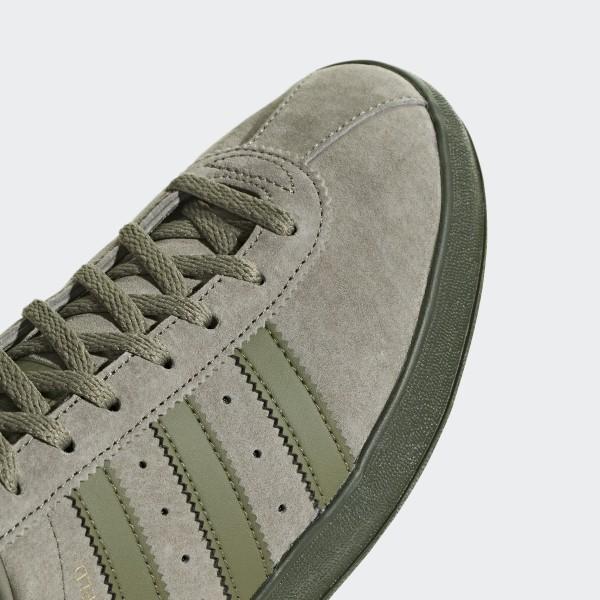 Zapatos complementos y Broomfield Trace Zapatillas Adidas CQrxBeWdo