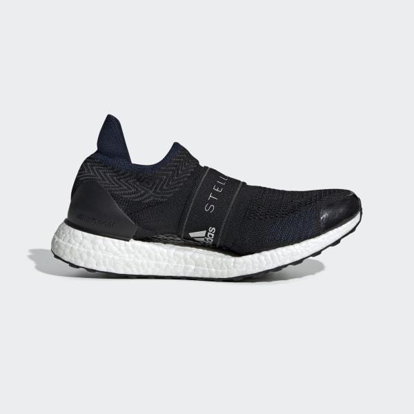 Chaussure Ultraboost X 3D Noir adidas   adidas France