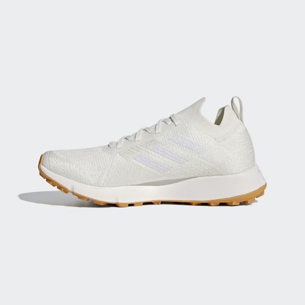 Adidas Five Ten | TERREX TWO PARLEY W WOMEN'S TRAIL RUNNING SHOE