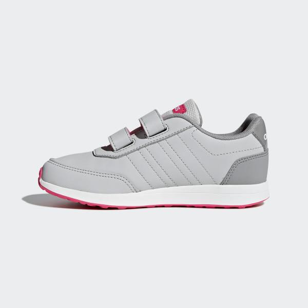 218747b20e7 Switch 2.0 Schoenen Grey Two / Real Pink / Grey Three DB1711