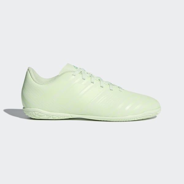 adidas Nemeziz Tango 17.4 IN J