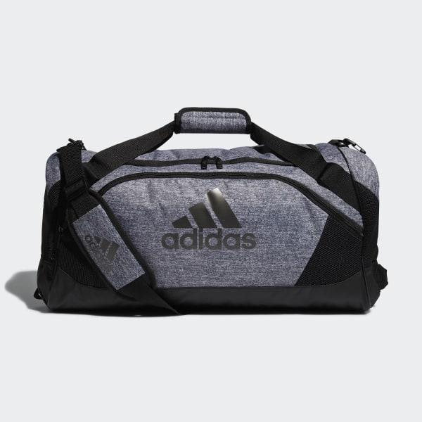 eb41a5bae adidas Team Issue 2 Duffel Bag Medium - Grey | adidas US